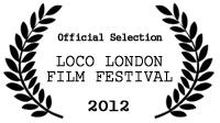 LOCO2012